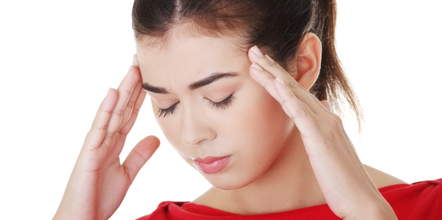 Totul despre durerea de cap. Cauze, tipuri și tratamente   localuri-bucuresti.ro