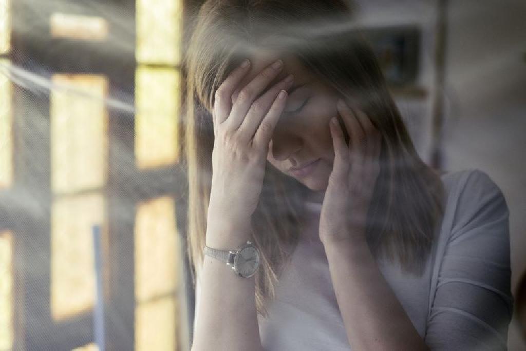 Stari de ameteala si slabiciune – iata ce boli pot semnala