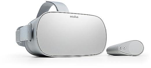 oculus și vedere slabă)