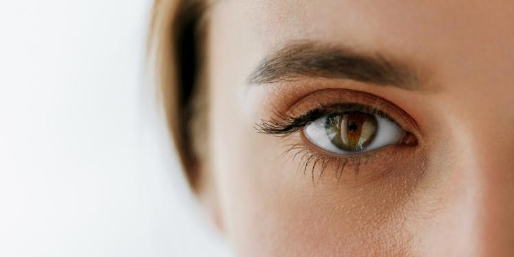 preparate pentru ochi și vedere