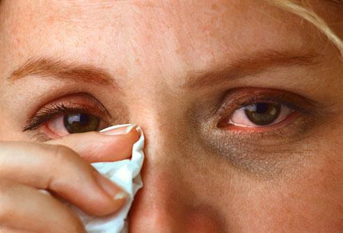 vitamine pentru vederea ochilor