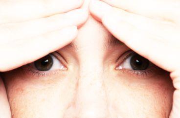 cum să îmbunătățiți exercițiile vizuale ale ochilor)