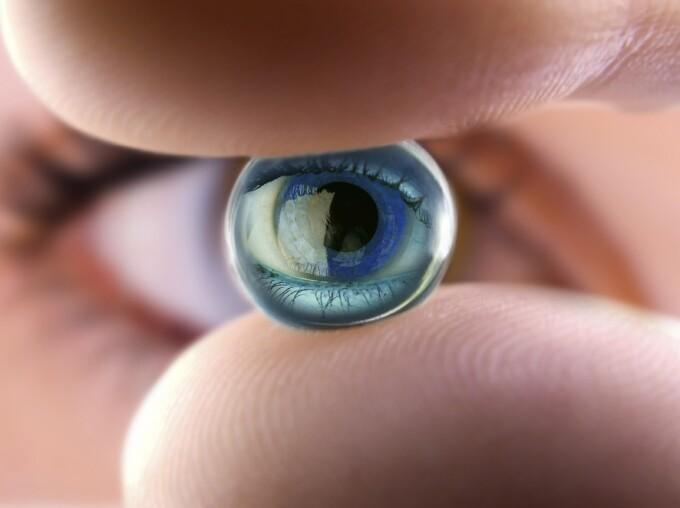 a pierdut vederea o vreme miopia poate fi restabilită