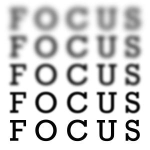 există exerciții pentru îmbunătățirea vederii