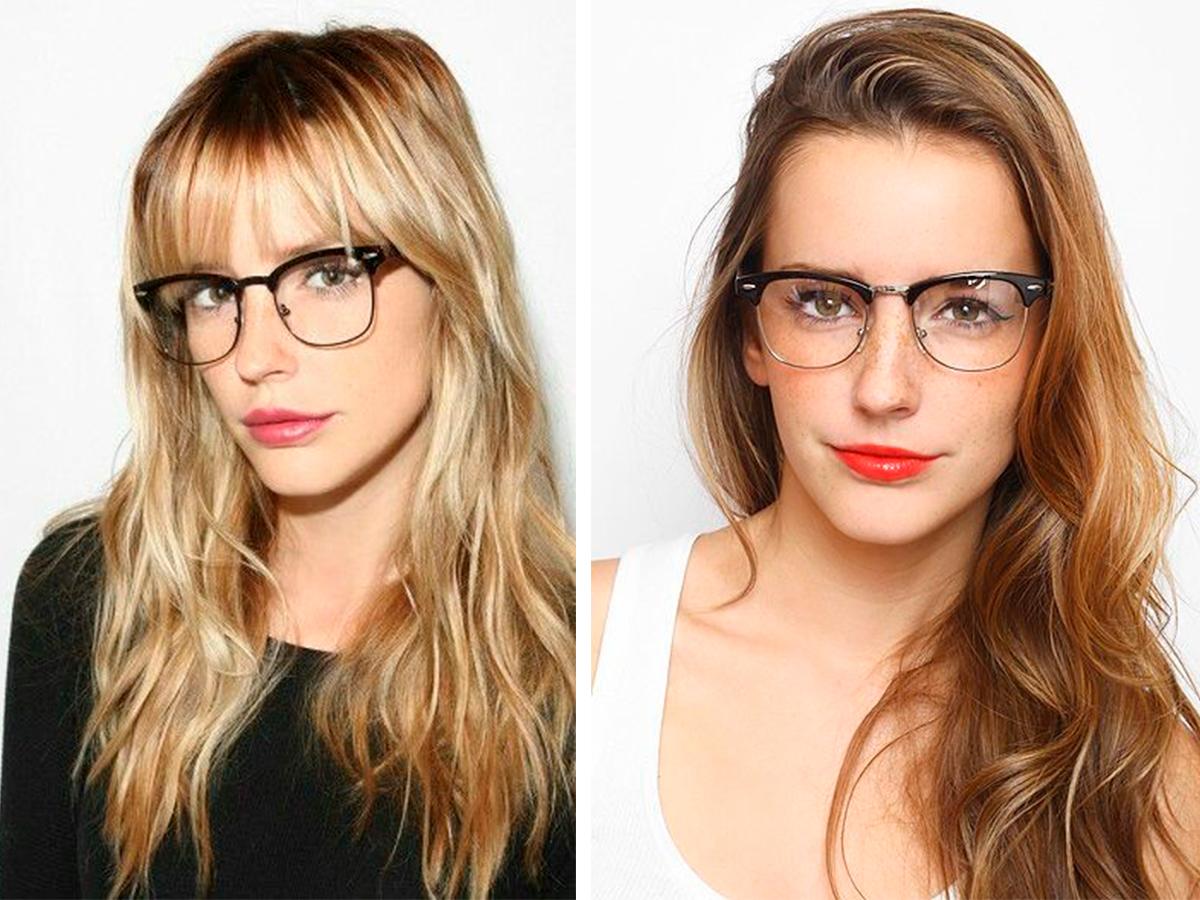 Cum iti poti alege rama pentru ochelari? - Optica OptiKlar