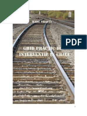 Cum se utilizează indexează și scalele de cercetare