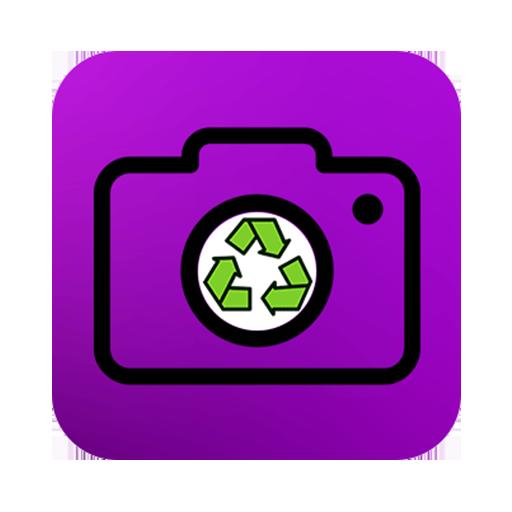 restaurați rapid imaginea video