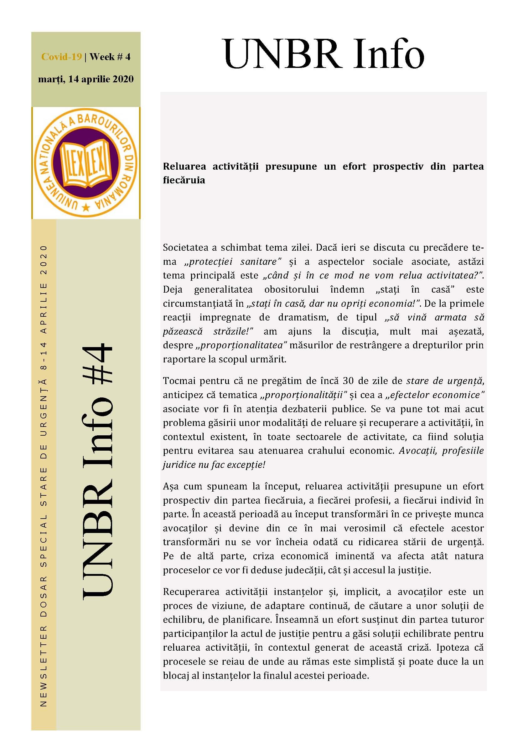7 viziuni asupra planificării răspunsului la incidente cibernetice - localuri-bucuresti.ro