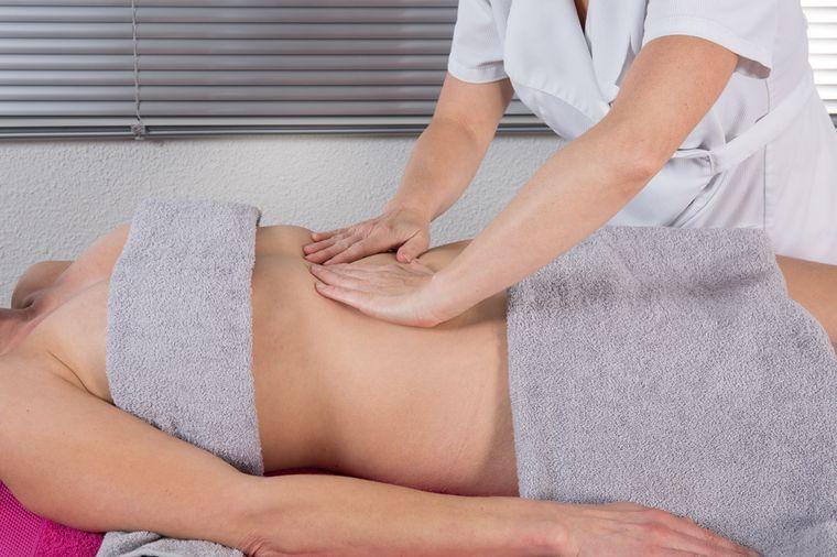 Alegerea unui masaj pentru ochi - Lentile