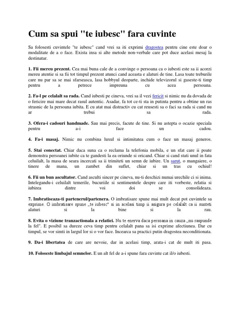 Viziune și Misiune - Cercetașii RomânieiCercetașii României