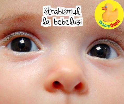 îmbunătățiți vederea copilului cu remedii populare întărirea ochilor pentru vedere