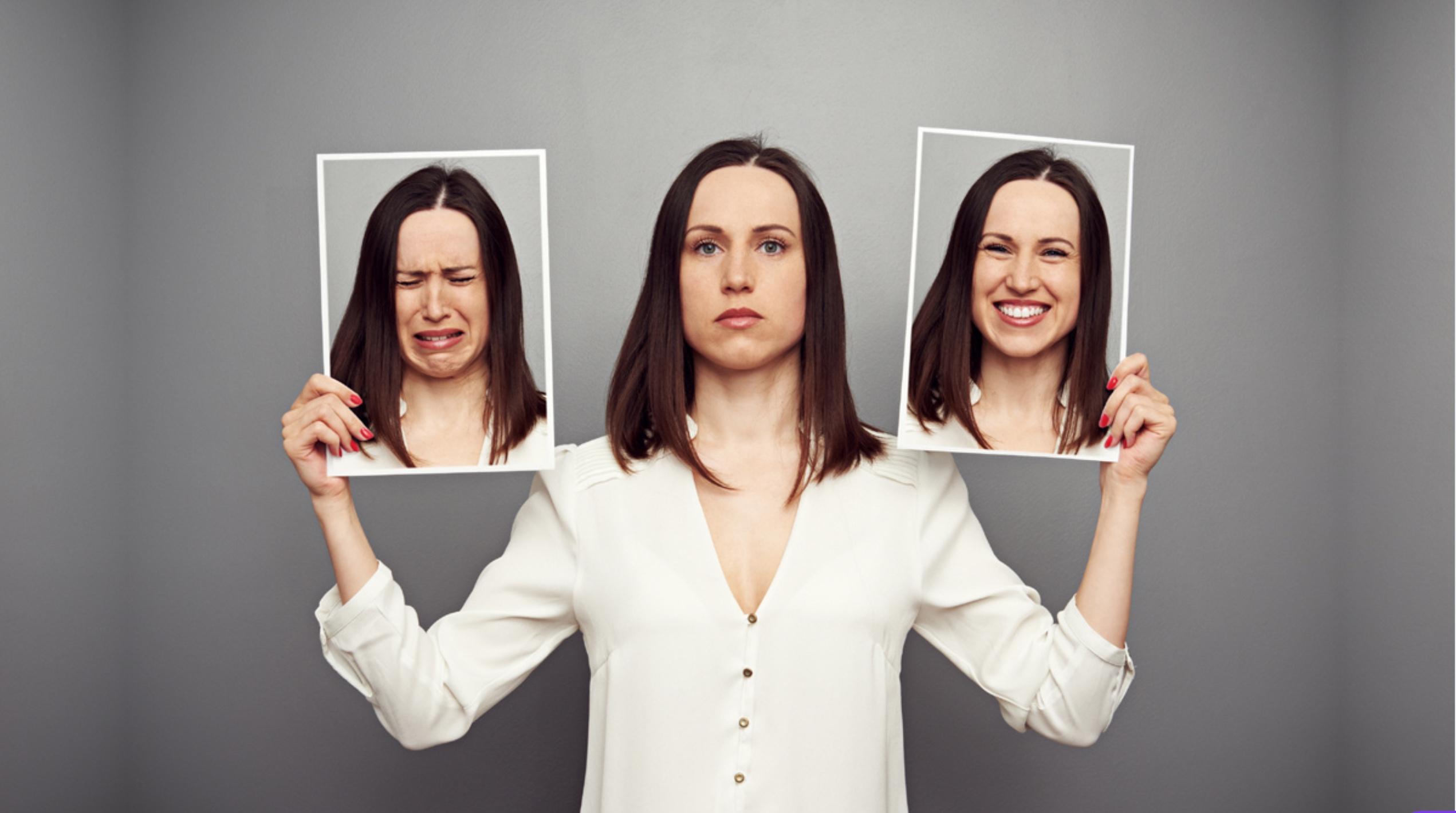 expresii faciale dispret metode de hipermetropie