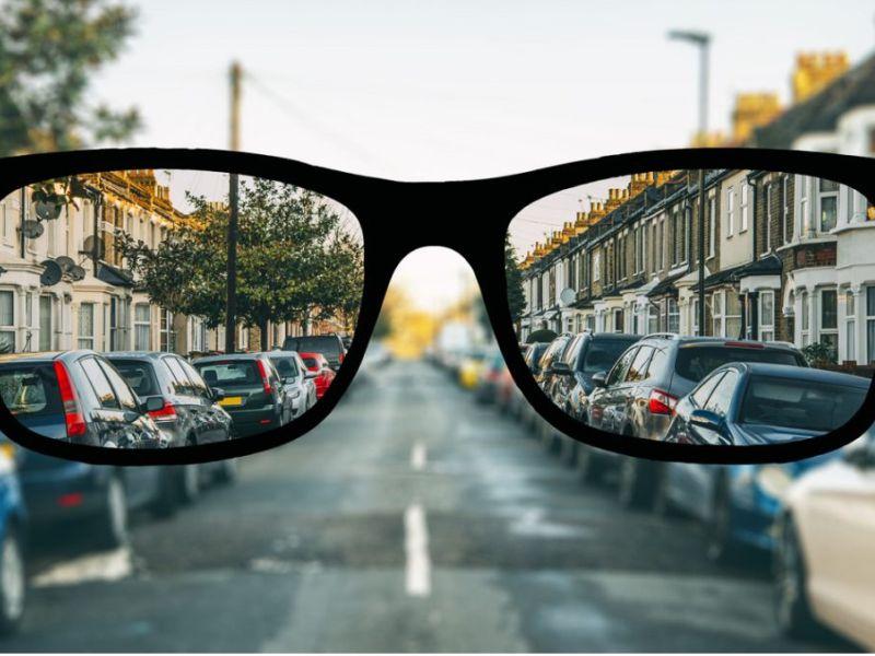 viziune normală ca procent prevenirea bolilor oculare