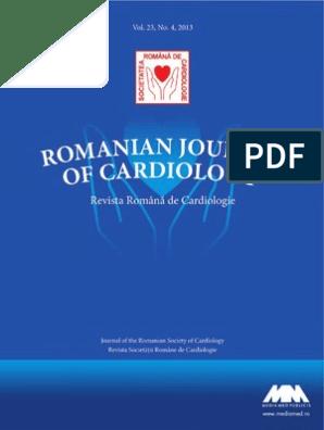 frecvența cardiacă în ceea ce privește fiziologia)