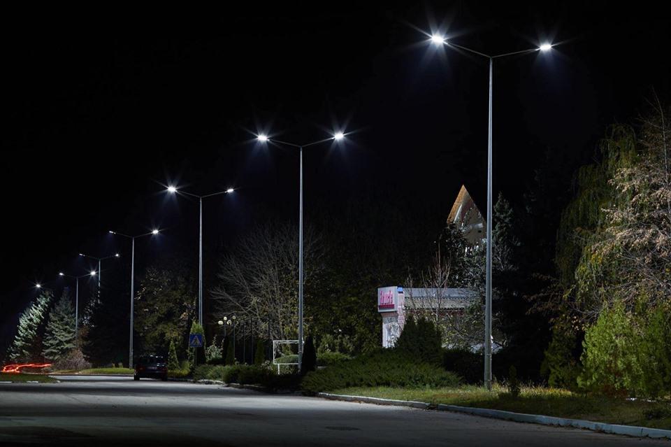 Misiune Valori Viziune magazin online iluminat localuri-bucuresti.ro