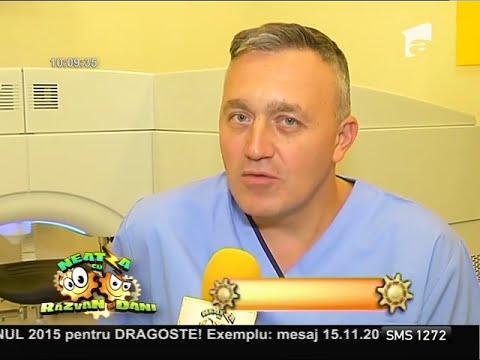 îmbunătățirea vederii narbeks)