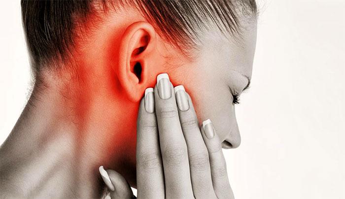 masajul poate îmbunătăți vederea