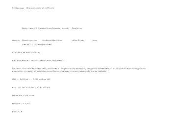 acuitatea vizuală 0 8 în dioptrii