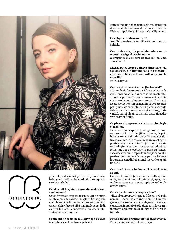 la viziunea - Traducere în engleză - exemple în română | Reverso Context