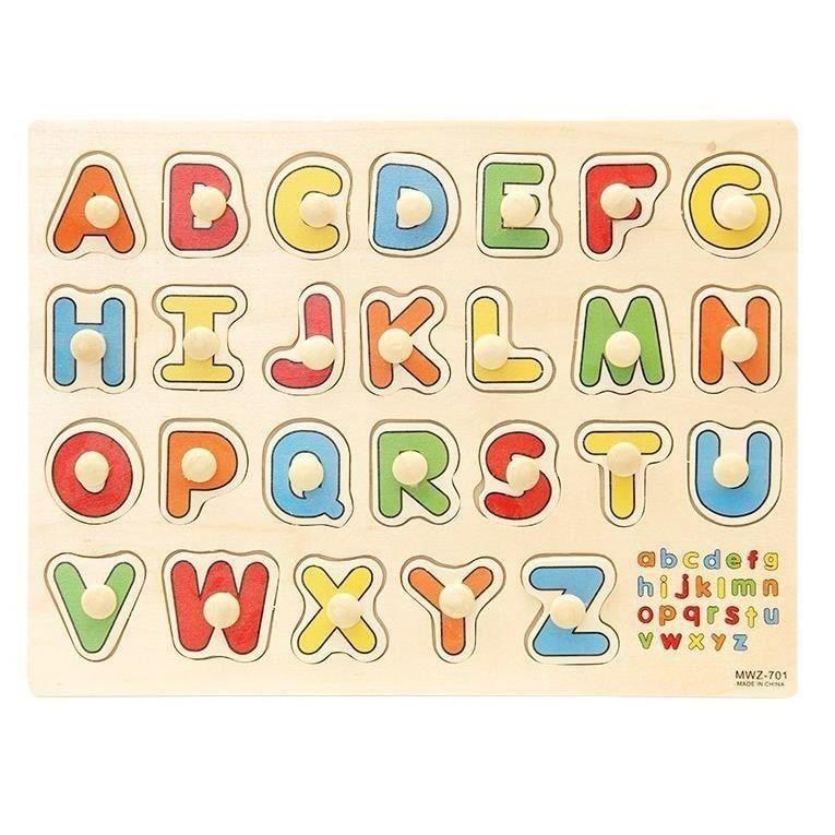 Viziune cu 5 litere