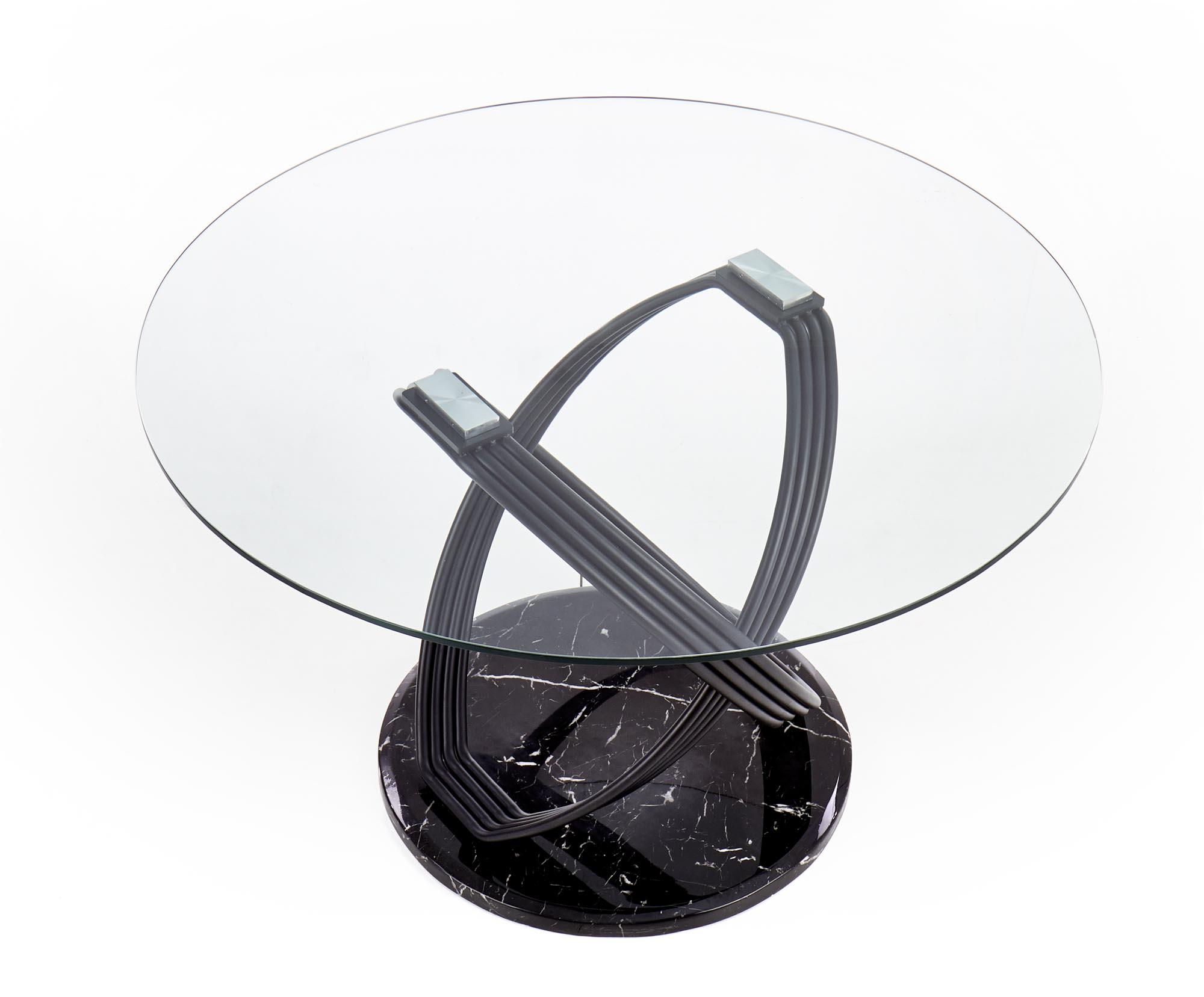 masă pentru cercul de vedere