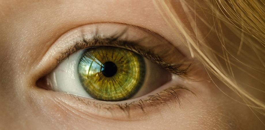 vedere încețoșată astigmatism)