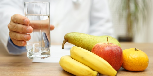 vitamine cu deficiențe de vedere