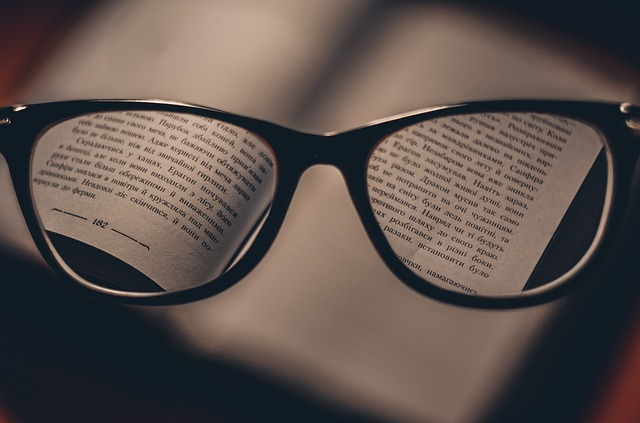 Blog despre Imbunatatirea Naturala a Vederii