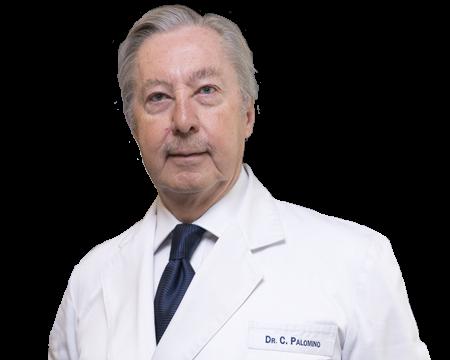 Boala Hirschsprung - simptome, diagnosticare, tratament