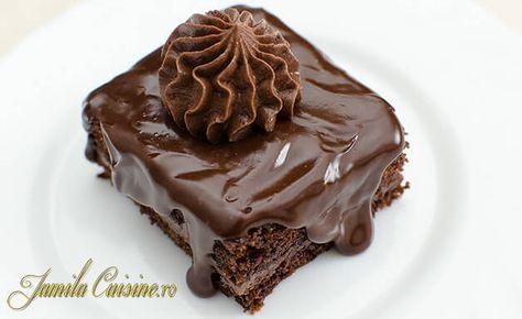 folie științifică de ciocolată