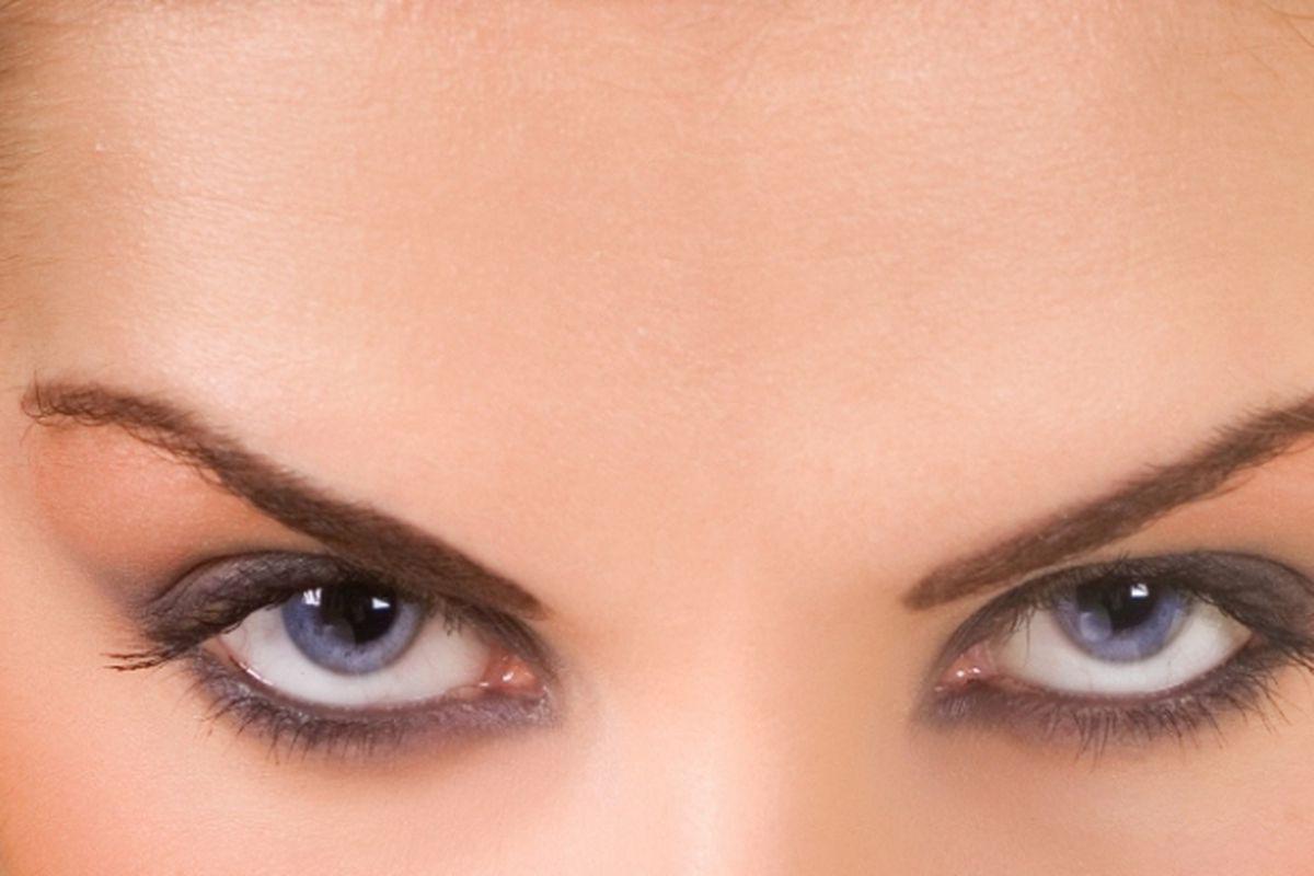 vederea ochiului drept s-a deteriorat Am vindecat hipermetropia