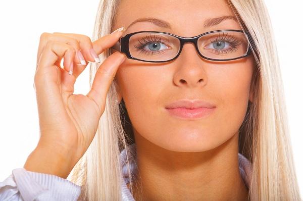 efectul tiroiditei autoimune asupra vederii tehnici de exerciții pentru îmbunătățirea vederii