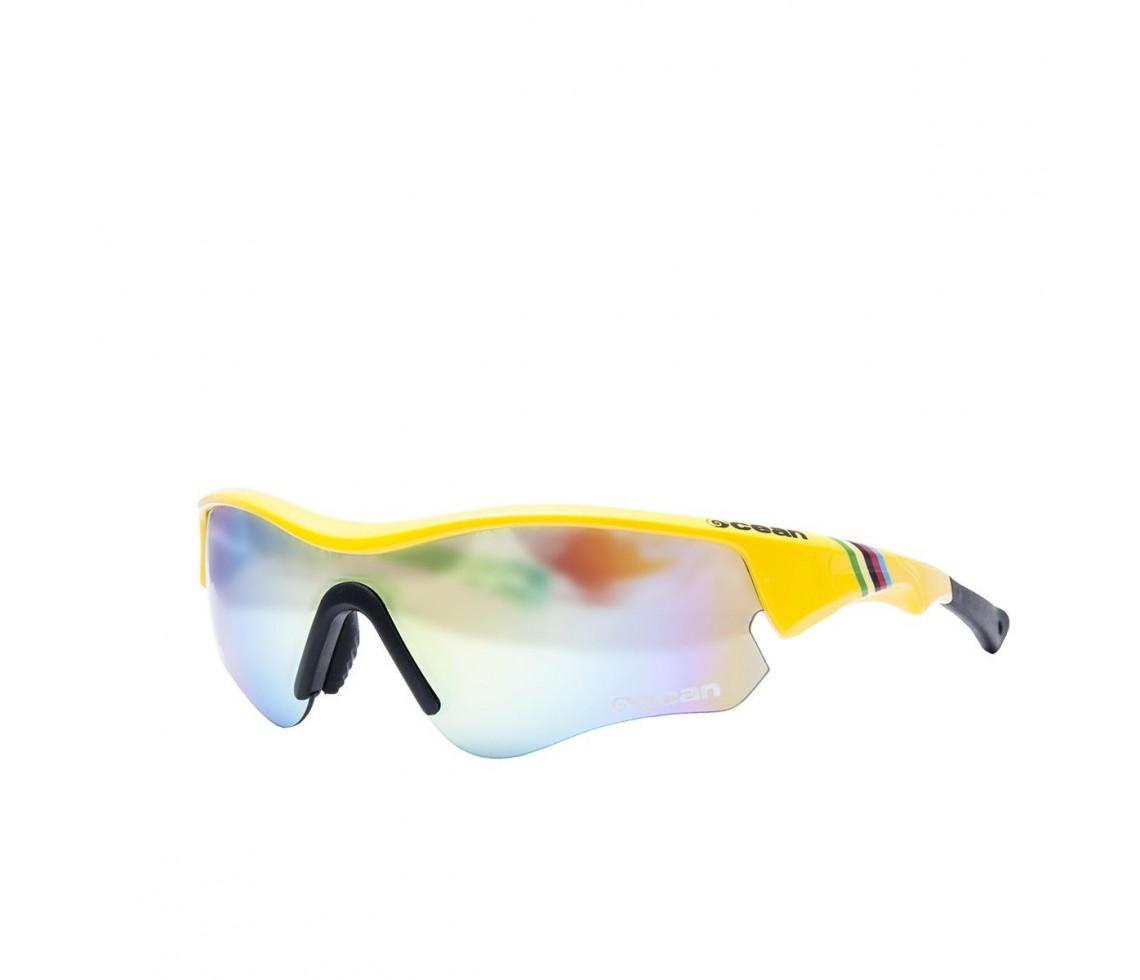 ochelari galbeni pentru vedere