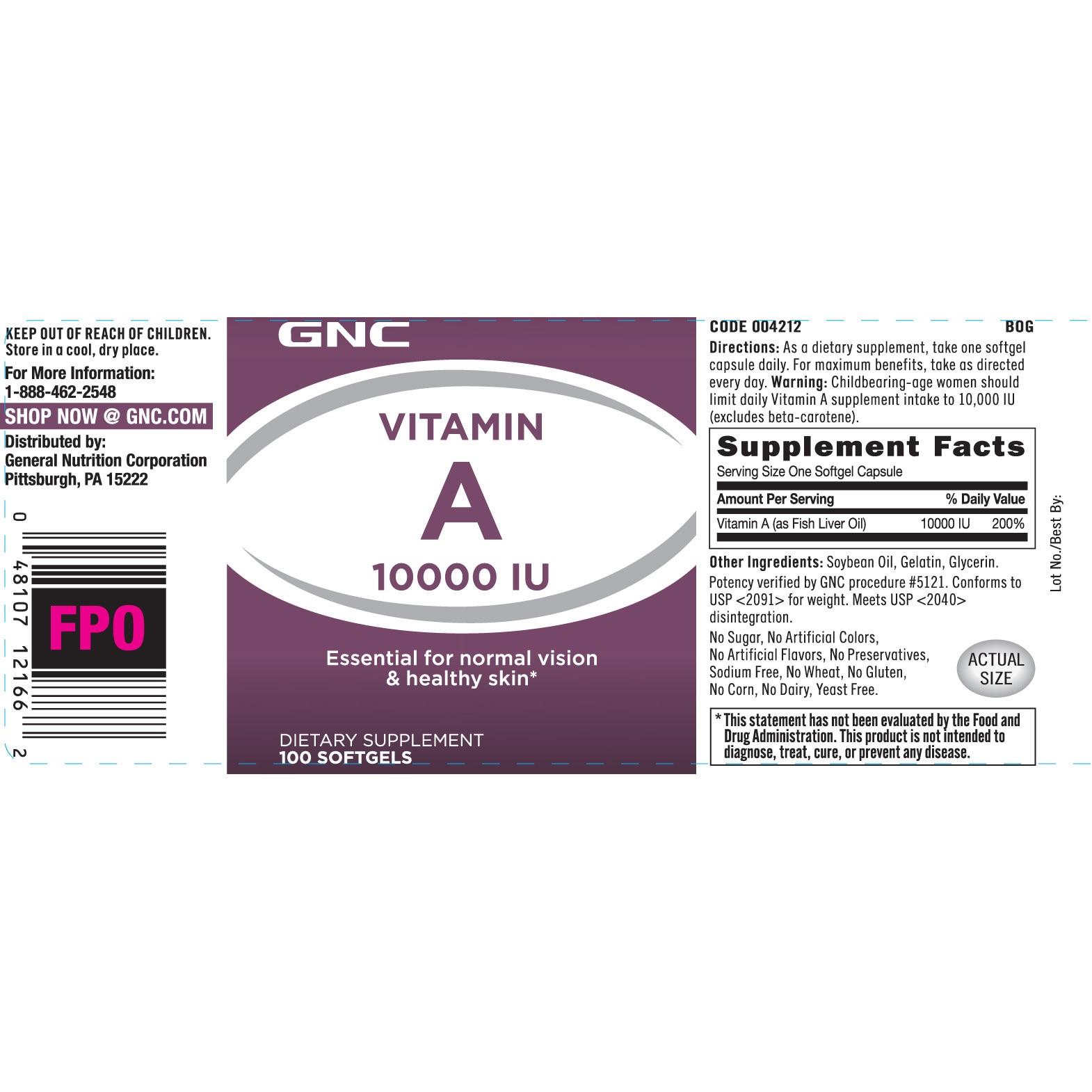 vitamine excelente pentru vedere ce este acupunctura pentru vedere