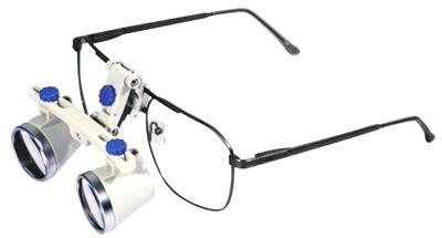 restaurarea viziunii reale cum se tratează tulburările de vedere