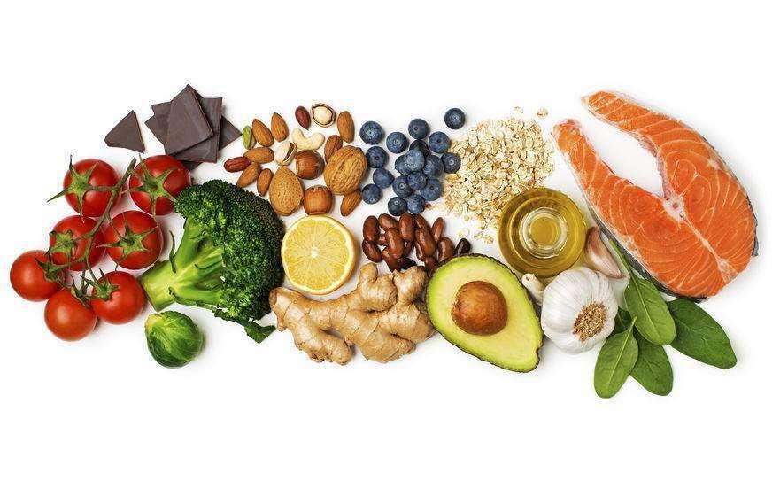 Susținerea vitaminelor