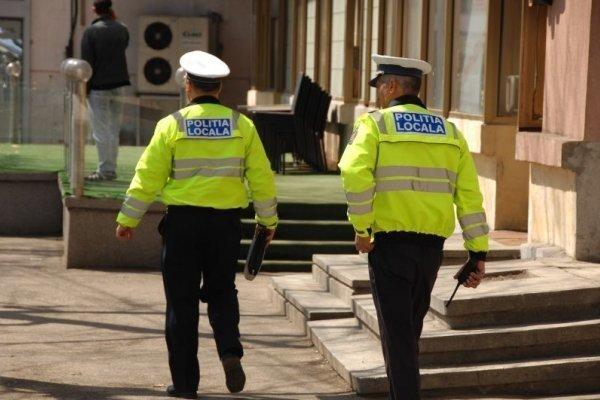 Sindicatul National al Agentilor de Politie - Comunicat - Sindicatul Politistilor Dolj
