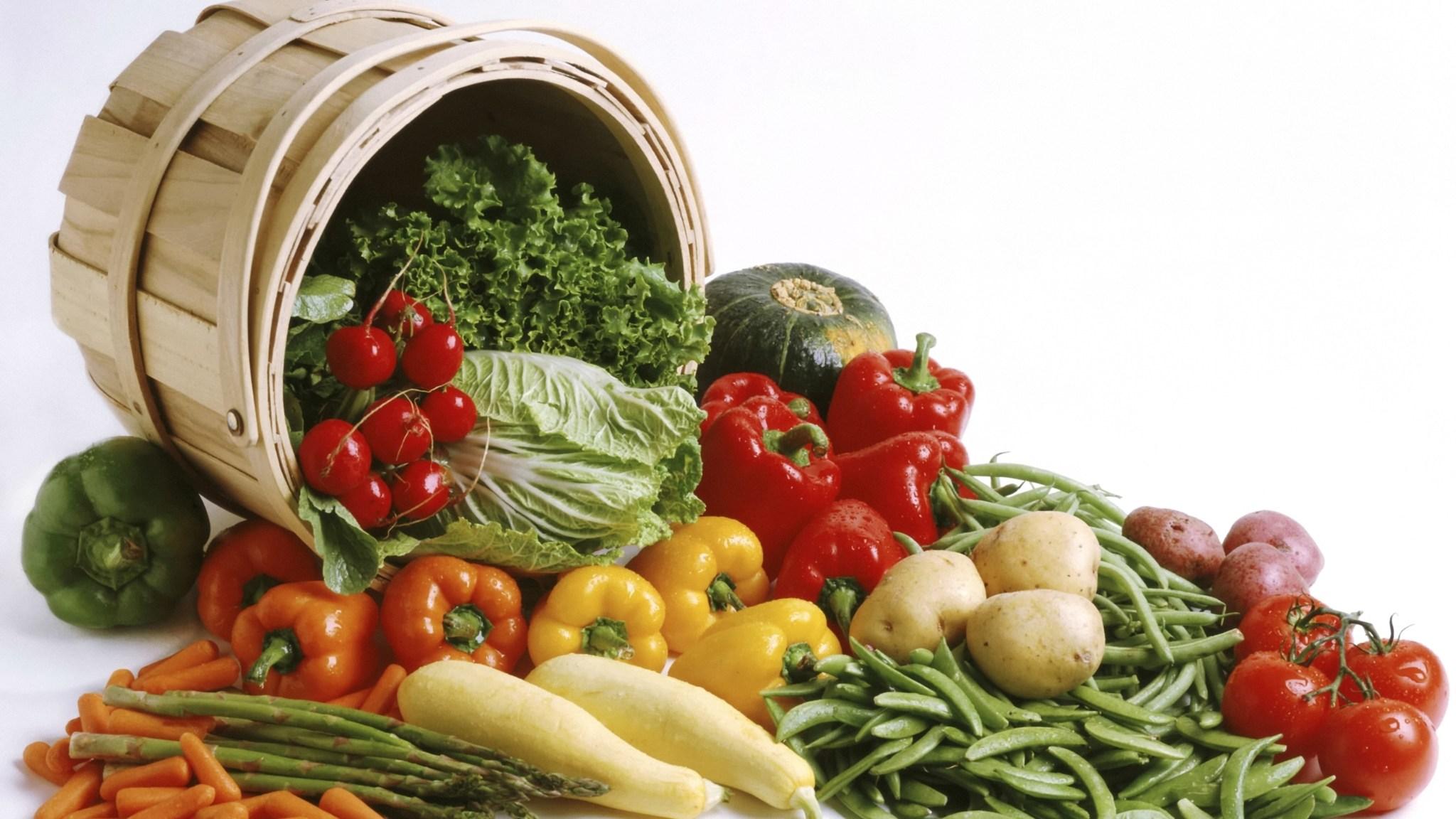 alimente pentru a spori vederea
