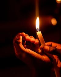 Conspiratii si rugaciuni impotriva glaucomului. Rugăciune pentru vindecarea glaucomului