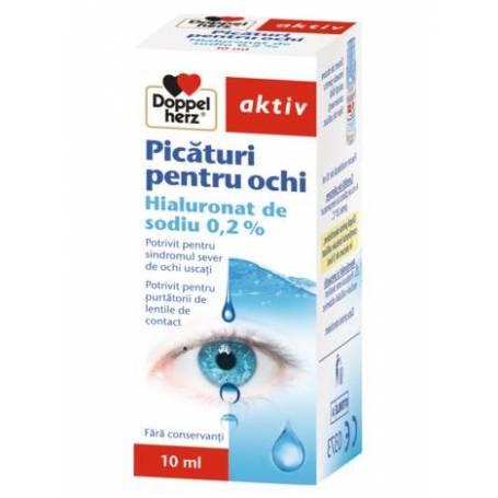 Terapii ayurvedice pentru sanatatea ochilor