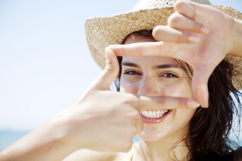 cum să vă recuperați vederea într-o zi