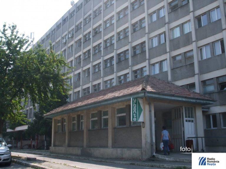 secția oftalmologie spital 35