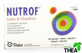 vitamine pentru vedere în capsule