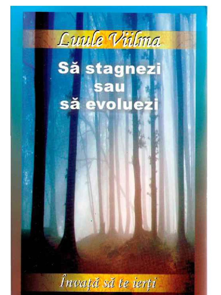 viilma luule despre viziune)