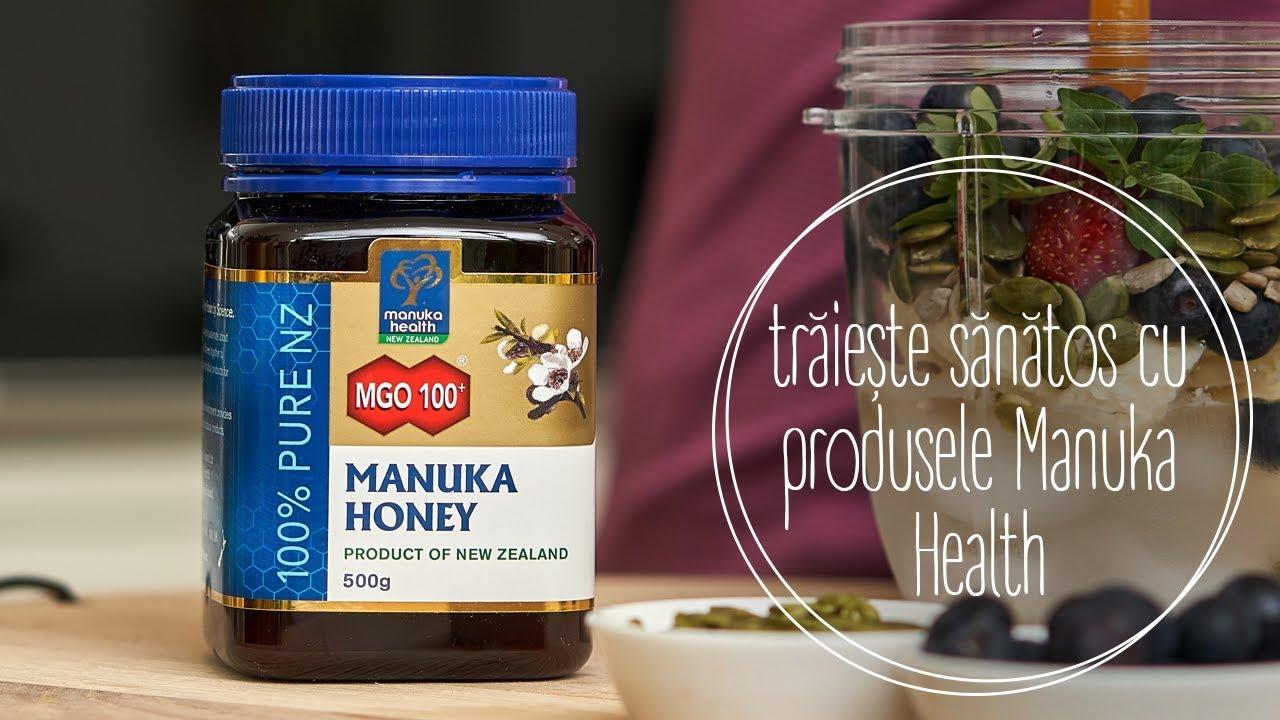 Este posibil să tratăți ochii cu miere și cum să o faceți corect? - Leziuni September