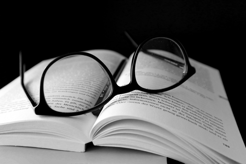 Dr. Komarovsky despre astigmatism la copii - Varice