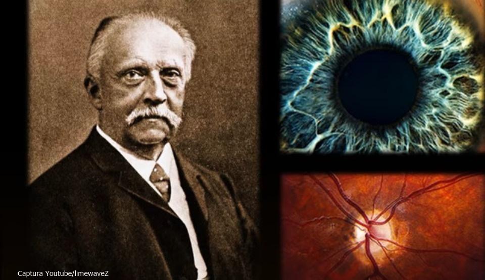 oftalmologia bunicii îngrijirea oftalmică a ochilor