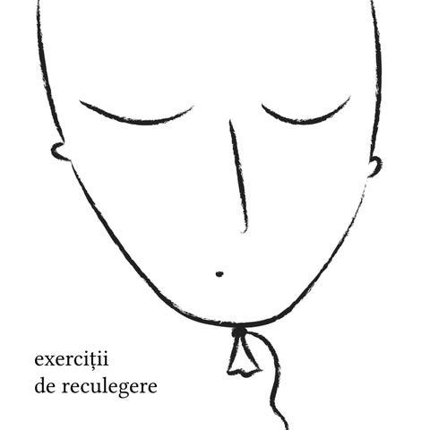 exerciții de viziune 4)