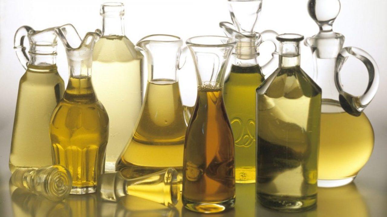 uleiuri medicinale pentru vedere)