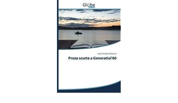Carierele Generatiei Y: Viziune by ManpowerGroup Romania - Issuu